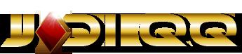 logo jadiqq